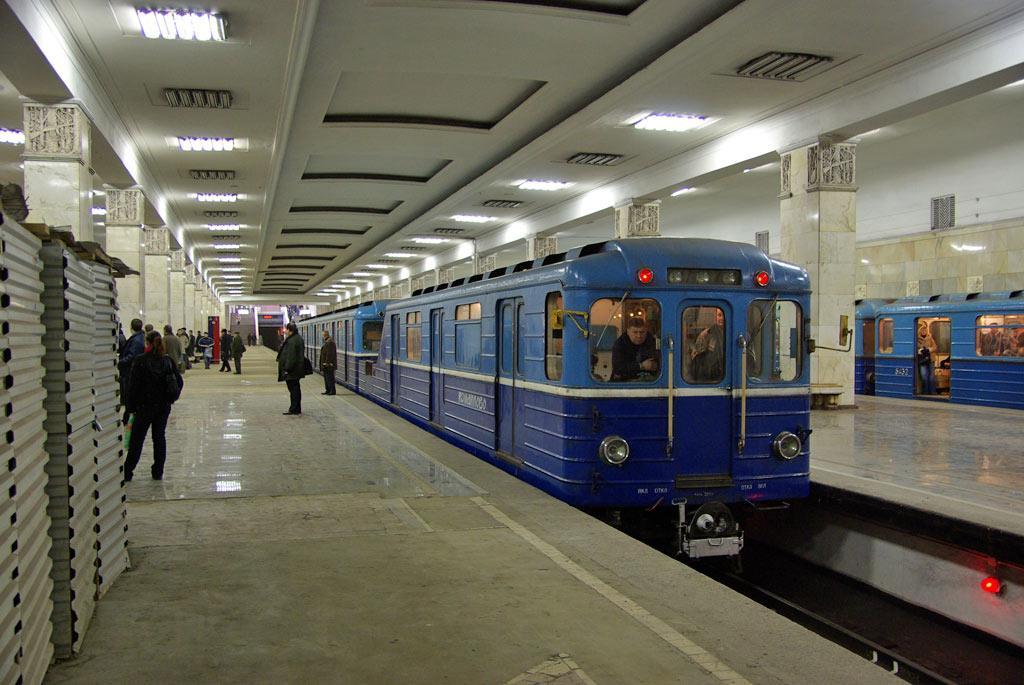 Грузовой поезд в trainz simulator - YouTube